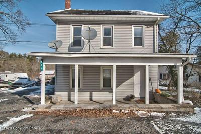 844 ROUTE 115, Saylorsburg, PA 18353 - Photo 2