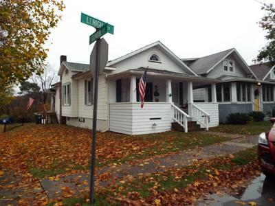 400 LEHIGH ST, White Haven, PA 18661 - Photo 2