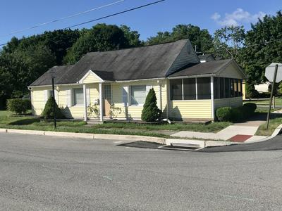 59 STATE ST, East Stroudsburg, PA 18301 - Photo 1