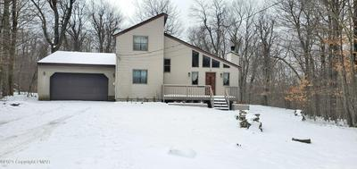 2682 CLEARVIEW LN, Tobyhanna, PA 18466 - Photo 2
