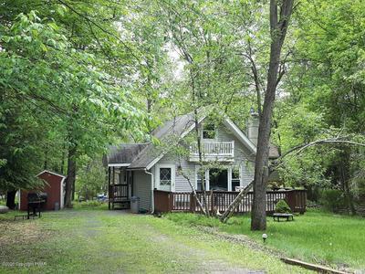 1179 KINTA CIR, Pocono Lake, PA 18347 - Photo 1