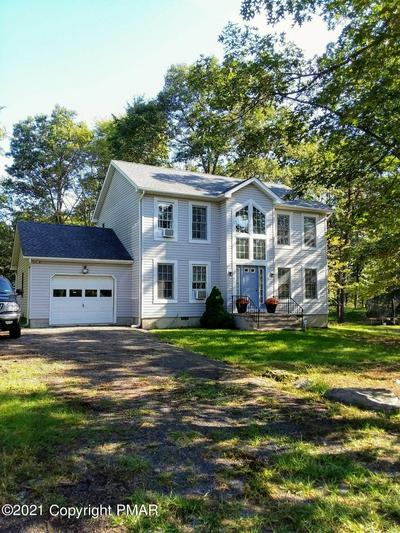 124 ROONEY CT, Bushkill, PA 18324 - Photo 1