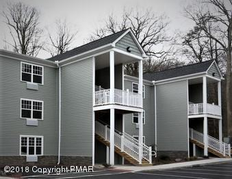 1950 ROUTE 611 # 312, Swiftwater, PA 18370 - Photo 1