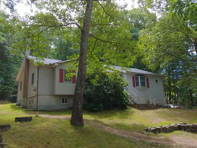 5115 HIGH TERRACE RD, Stroudsburg, PA 18360 - Photo 1