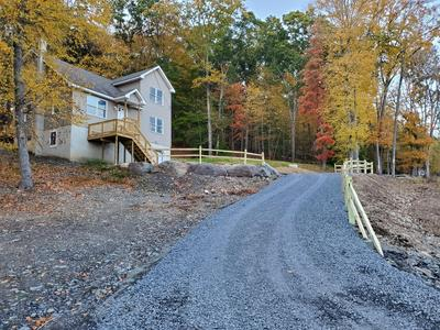 2273 MILFORD RD, Bushkill, PA 18324 - Photo 1