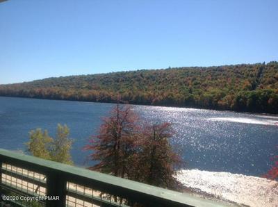 320 302 HUMMINGBIRD WAY, Lake Harmony, PA 18624 - Photo 1
