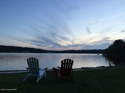 7746 LAKE SHORE DR, Pocono Lake, PA 18347 - Photo 1
