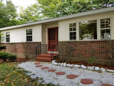 9231 WESTWOOD DR, Tobyhanna, PA 18466 - Photo 2