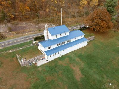 544 POPLAR VALLEY RD W, Stroudsburg, PA 18360 - Photo 1
