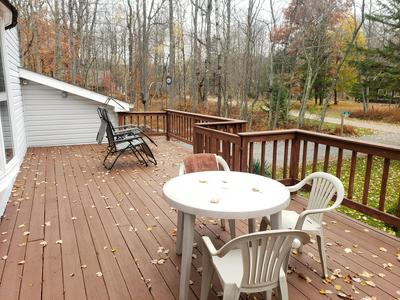 298 CHEYENNE TRL, Pocono Lake, PA 18347 - Photo 2