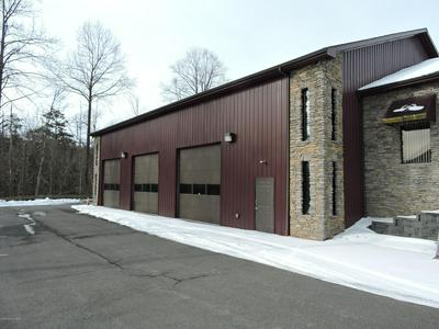 PA ROUTE 611, Swiftwater, PA 18370 - Photo 2