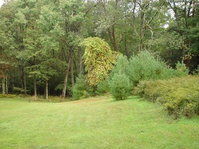 104 LUNGO DR, Scotrun, PA 18355 - Photo 2