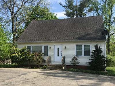 240 STADDEN RD, Tannersville, PA 18372 - Photo 2