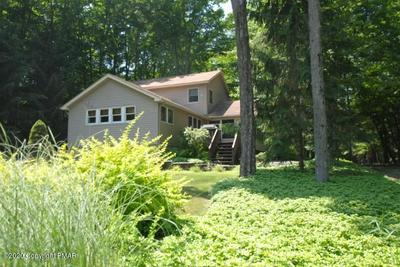 159 OTTAWA TRL, Pocono Lake, PA 18347 - Photo 1