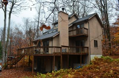 4126 FIREFLY CT, Pocono Lake, PA 18347 - Photo 2