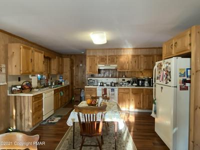 407 ROUTE 115, Saylorsburg, PA 18353 - Photo 2