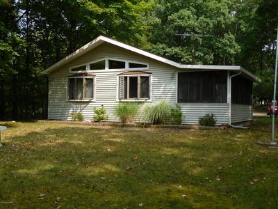 2152 EAGLE PATH, Bushkill, PA 18324 - Photo 2