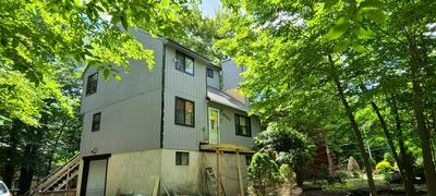 7321 MEADOWLARK DR, Tobyhanna, PA 18466 - Photo 2