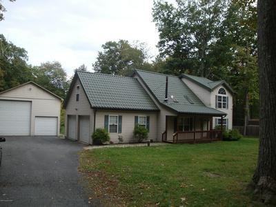 409 DEVILS HOLE RD, Cresco, PA 18326 - Photo 1