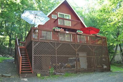 6359 DECKER RD, Bushkill, PA 18324 - Photo 1