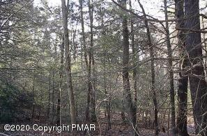 1 LAUREL RD, East Stroudsburg, PA 18302 - Photo 1