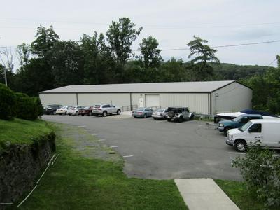 8 SILK MILL DR, Hawley, PA 18428 - Photo 1