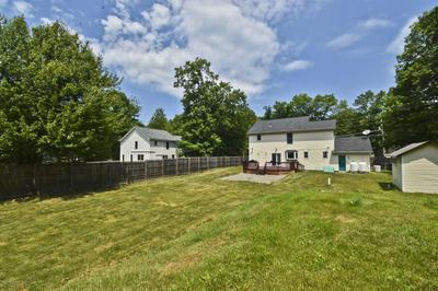 4954 PINE RIDGE DR W, Bushkill, PA 18324 - Photo 2