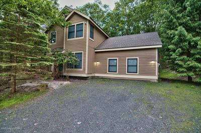 782 LOWER DEER VALLEY RD, Tannersville, PA 18372 - Photo 2
