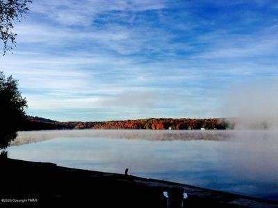 7746 LAKE SHORE DR, Pocono Lake, PA 18347 - Photo 2