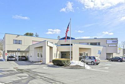 2937 ROUTE 611 UNIT 10A, Tannersville, PA 18372 - Photo 1