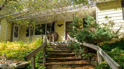 104 HAVERHILL RD, Buck Hill Falls, PA 18326 - Photo 2