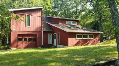 113 MORRIS PL, Bushkill, PA 18324 - Photo 1