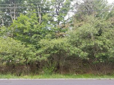 PENN FOREST TRL, Albrightsville, PA 18210 - Photo 1