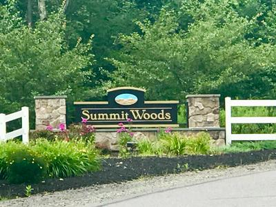 LOT 149 SUMMIT WOODS ROAD, Moscow, PA 18444 - Photo 1