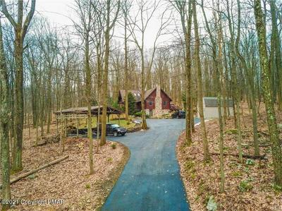 200 GAP RD, Macungie, PA 18062 - Photo 2