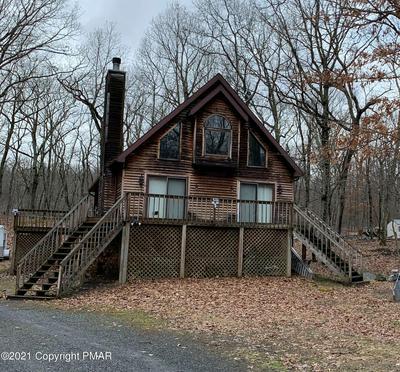 236 WHIPPOORWILL DR, Bushkill, PA 18324 - Photo 1