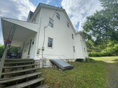 1161 MAUCH CHUNK RD, Palmerton, PA 18071 - Photo 2