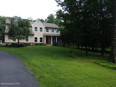 164 SUMMIT RD, Swiftwater, PA 18370 - Photo 1