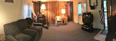 80 COCHISE TRL, Gouldsboro, PA 18424 - Photo 2