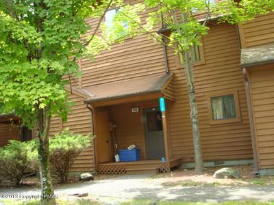 516 WALES CT, Bushkill, PA 18324 - Photo 1