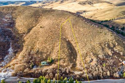 TBD WHISPERING PINES, Pocatello, ID 83201 - Photo 2