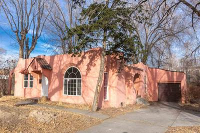 406 RIVERSIDE DR, Pocatello, ID 83204 - Photo 1
