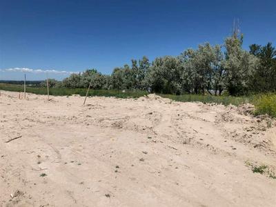 L1B2 MAGELLAN LOOP, Pocatello, ID 83204 - Photo 1