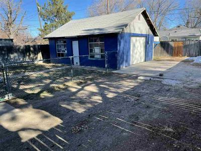 110 WAYNE AVE, Pocatello, ID 83201 - Photo 2