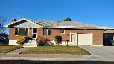 214 MYRL ST, Pocatello, ID 83201 - Photo 1