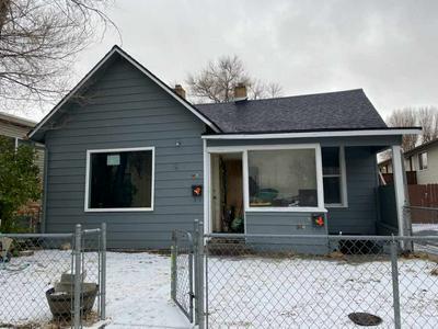 839 S MAIN ST, Pocatello, ID 83204 - Photo 1