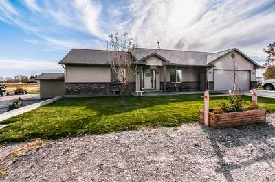 405 W RIVERTON RD, Blackfoot, ID 83221 - Photo 1