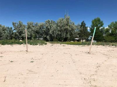 L1B2 MAGELLAN LOOP, Pocatello, ID 83204 - Photo 2