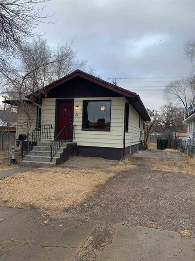 436 N 9TH AVE, Pocatello, ID 83201 - Photo 2