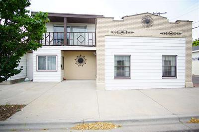 722 E WHITMAN ST, Pocatello, ID 83201 - Photo 2